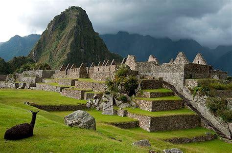 imagenes de paisajes incas peru roberto bueno landscapes people archaeology