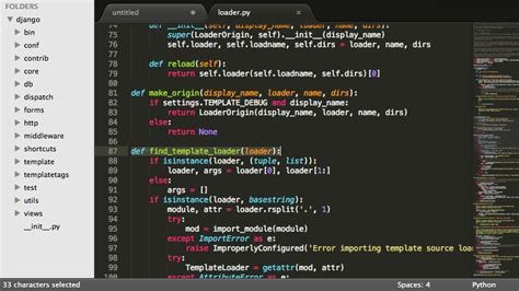 best php text editor dreamsoft best text editors and ide for programmers