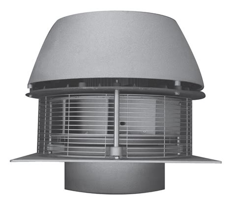 exhaust fan vent cover exhaust fan cover for kitchen afreakatheart
