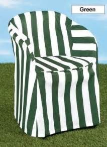 Plastic Patio Chair Covers Plastic Patio Furniture Covers Foter