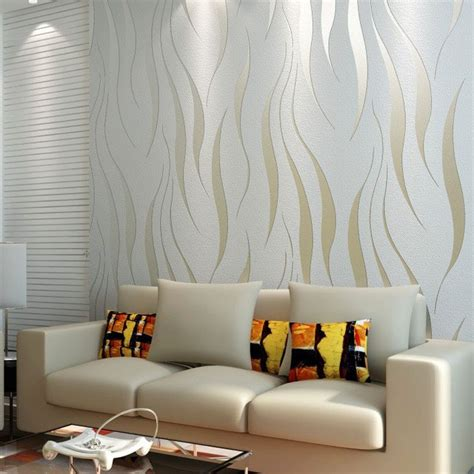 Living Room Wallpaper Or Paint Modern Japanese Living Room Japanese Living Room Designs