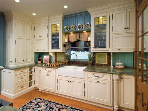 house kitchen federal style house kitchen house style design exclusive