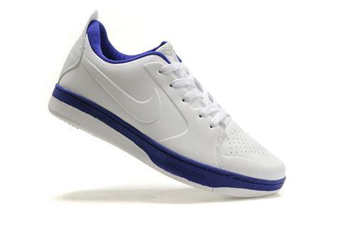 Nike Zoom 24 Bryant Basketball Shoes 442470 101