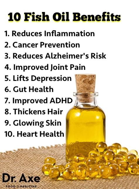 omega 3 supplements benefits best omega 3 supplement infographics