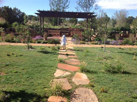 Youth And Family Santa Fe Botanical Garden Santa Fe Botanical Garden