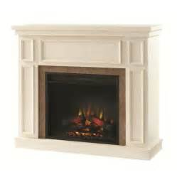 electric fireplace mantel the jackpot new used furniture