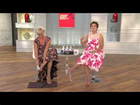 jane tracey divorced on qvc webio more about jane rudolph tracy