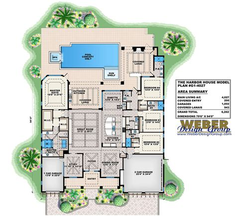 house plans with outdoor living 100 house plans with outdoor living exterior