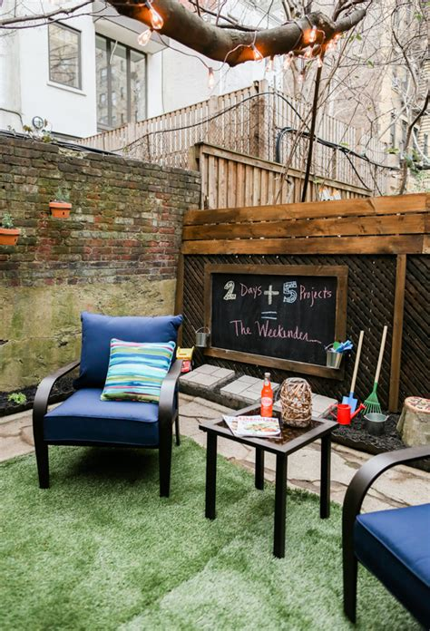 26 awesome outside seating ideas you make with recycled items amazing diy interior home diy outdoor seating diy 2x4 outdoor sectional for only around 100 bucks and then just diy