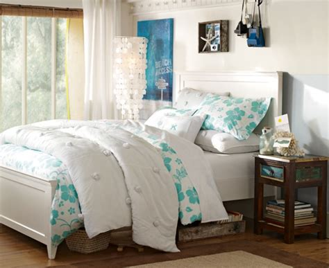 comforters for teenage girl stylish bedding for teen girls