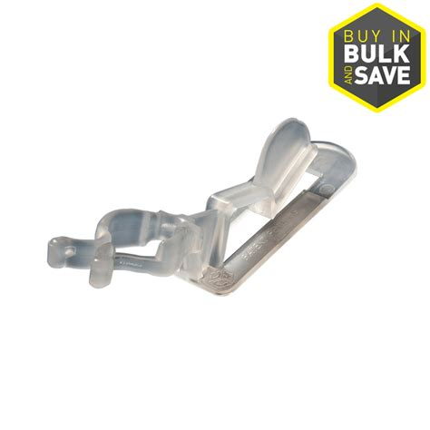 Lowes Gutters Gutter Brackets To The Frame China