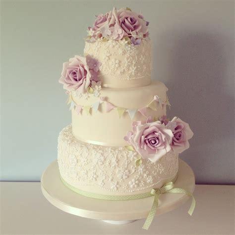 vintage cakes vintage wedding cakes