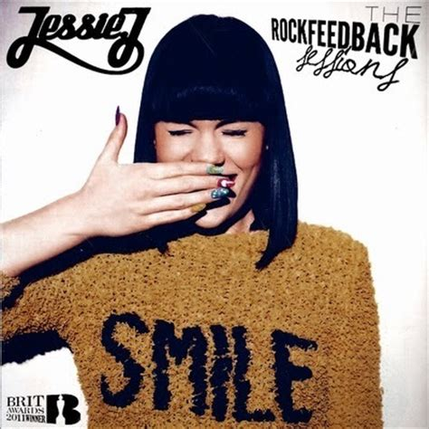 jessie j money lyrics jessiej rocker jessie j photo 18260612 fanpop