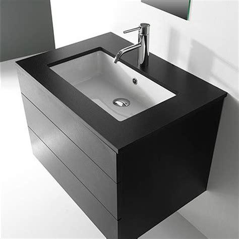lavello sottopiano lavabi sottopiano