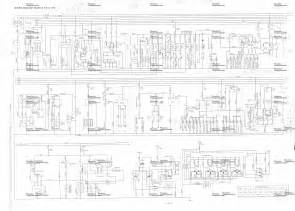 Daihatsu Terios Wiring Diagram Daihatsu Car Manuals Wiring Diagrams Pdf