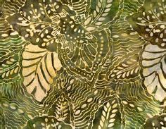 Leonard Batik 1000 images about batik on batik silk