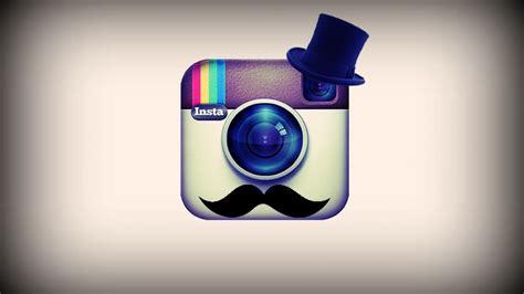 imagenes para perfil cool 8 tips para ser cool y popular en instragam social