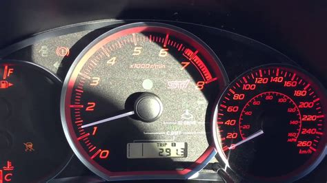 subaru warning lights cruise control flashing subaru check engine light and cruise flashing