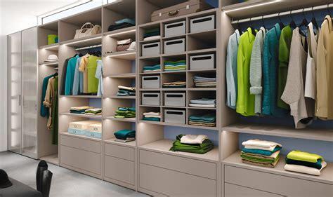 Ankleidezimmer Planen by Ankleidezimmer Planen Und Besonders Komfortabel Wohnen