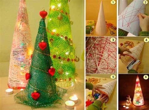 arboles de navidad originales para whatsapp gratis para