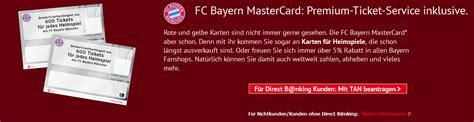 hypovereinsbank mastercard hypovereinsbank mastercard so k 246 nnen sie sie k 252 ndigen