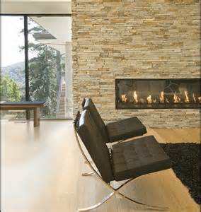 Wonderful Living Room Show Homes #7: Lovely-Rectangular-fireplace-with-contemporary-twist.jpg