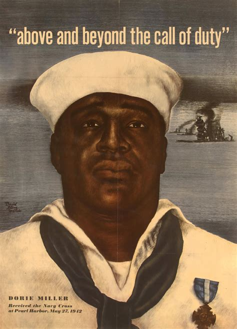 doris miller pearl harbor and the birth of the civil rights movement williams ford a m history series books american odyssey the depression the new deal