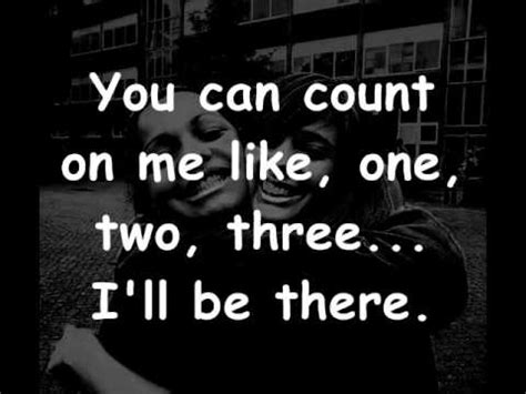 download mp3 bruno mars you can count on me bruno mars count on me lyrics youtube