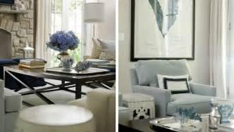 decor styles hton style shingle greenwich ct morgan harrison home