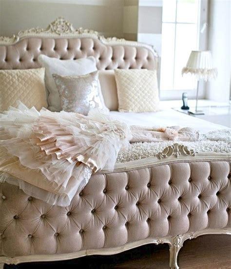 pinterest comforters pamela copeman 187 posh pinterest board of the week