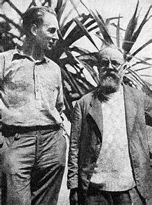F. W. Murnau - Wikipedia