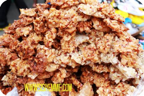 come with me to balogun market sisiyemmie nigerian food come with me to balogun market sisiyemmie nigerian food