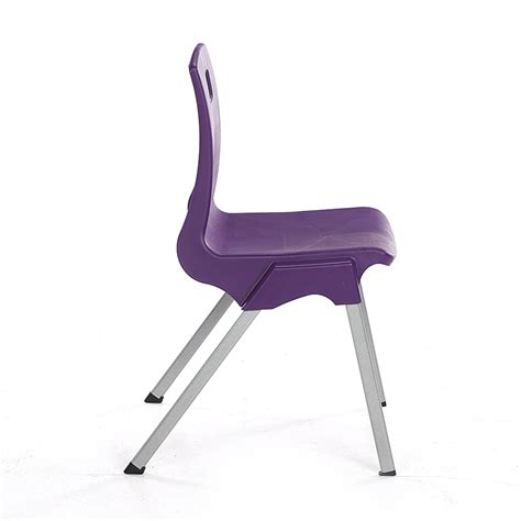 posture correcting chair in stock st classroom chair classroom furniture