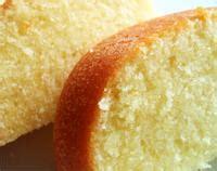 alimenti fanno gonfiare lo stomaco cremor tartaro cos 232 e come si usa alimentipedia