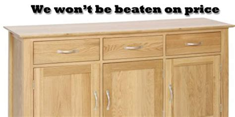 Light Oak Furniture Sale Uk Furniture For Modern Living Oak Living Room Furniture Sale