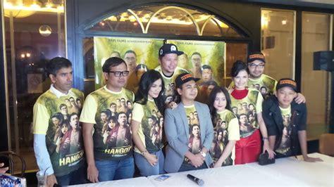 film indonesia raditya dika terbaru hangout film terbaru raditya dika di penghujung 2016