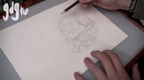 tattoo flash how to make how to draw skulls and snakes traditional old school