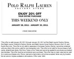 printable ralph factory coupon 20 2017