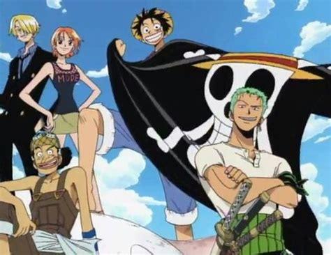 believe one one anime amino