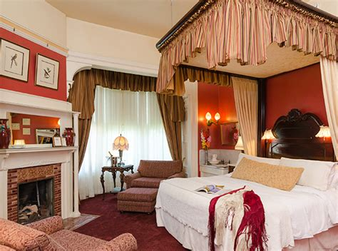 master bedrooms in mansions madrona manor mansion hotels in healdsburg ca wine