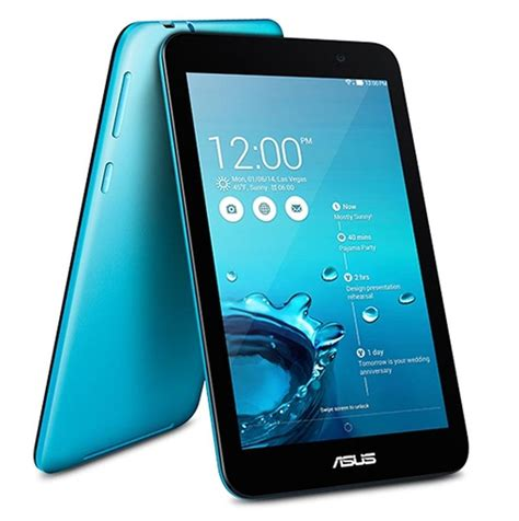 Tablet Asus Memo Pad 7 asus memo pad 7 review pc advisor