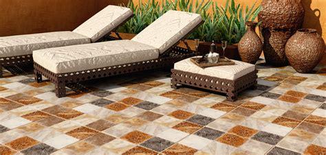 ceramicas para patios exteriores pisos para exteriores cer 225 mica italia