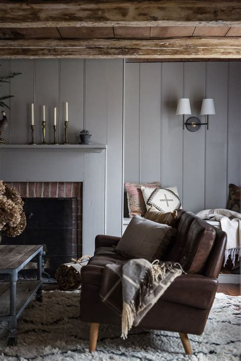 wallpaper chatham nj simple living dream home inspiration