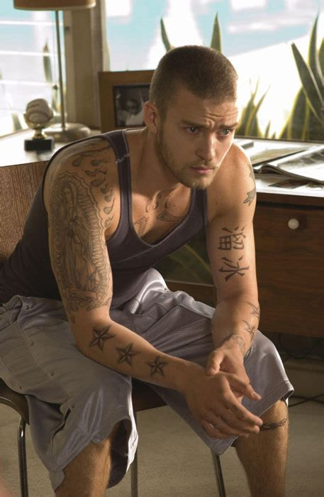 justin timberlake cross tattoo collection of 25 cross on justin timberlake shoulder