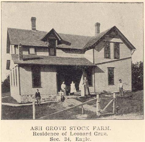 len grau 1908 atlas