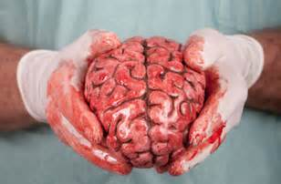 Neurology Description by Neurosurgeon Description Healthcare Salary World