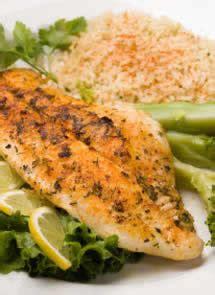 alimenti contengono cheratina alimenti contengono cheratina mundo est 233 tica