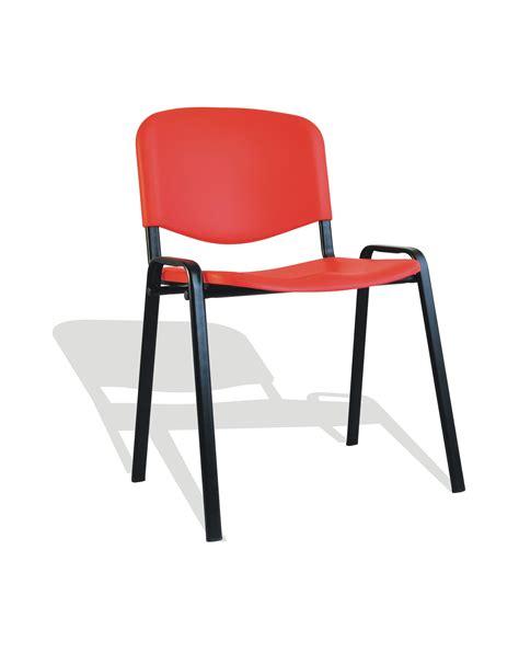 stuhl plastik stuhl comet plastik 790 x 560 x 420 dz lagertechnik