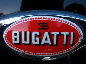 bugatti emblem dennis vallaeys flickr