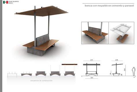 urban design definition pdf cemusa nyc bus shelters street furniture guidelines in